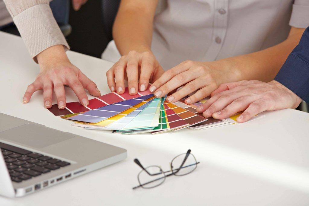 Дизайн интерьеров: Консультация дизайнера в Дизайн-студия Эльф-Декор
