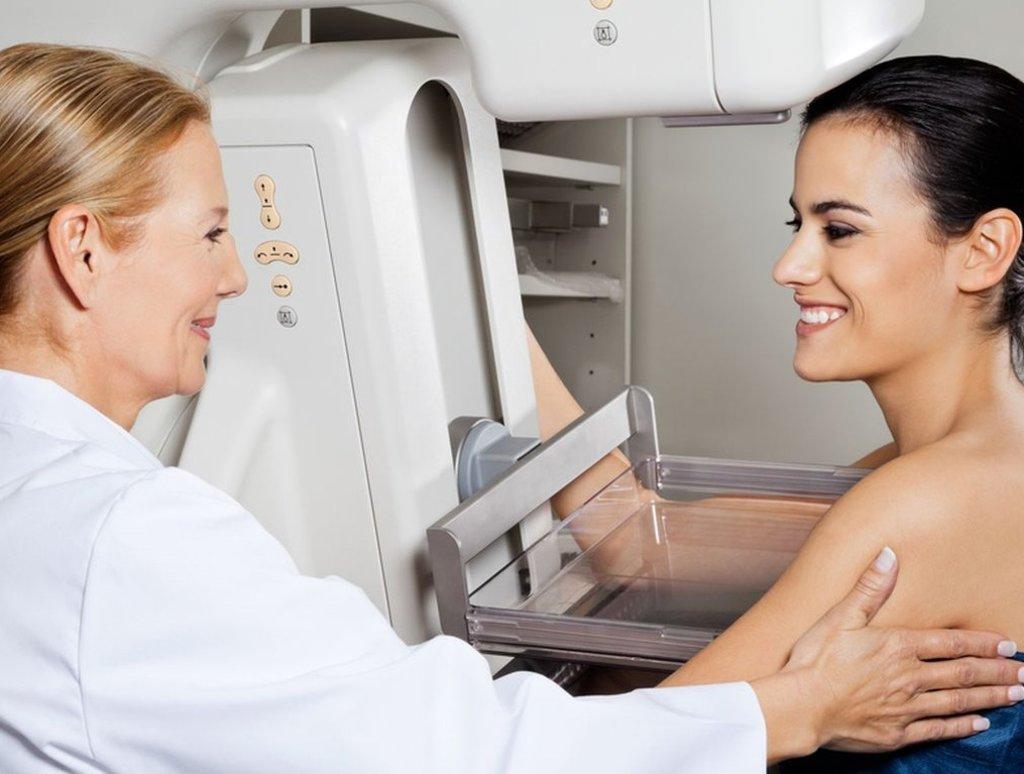 Для взрослых: Онколог маммолог в Вита клиника, консультативно-диагностический центр, ООО