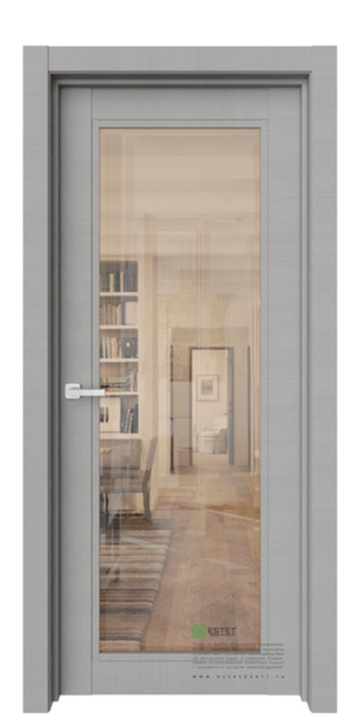Двери межкомнатные: Janelle J2 в ОКНА ДЛЯ ЖИЗНИ, производство пластиковых конструкций