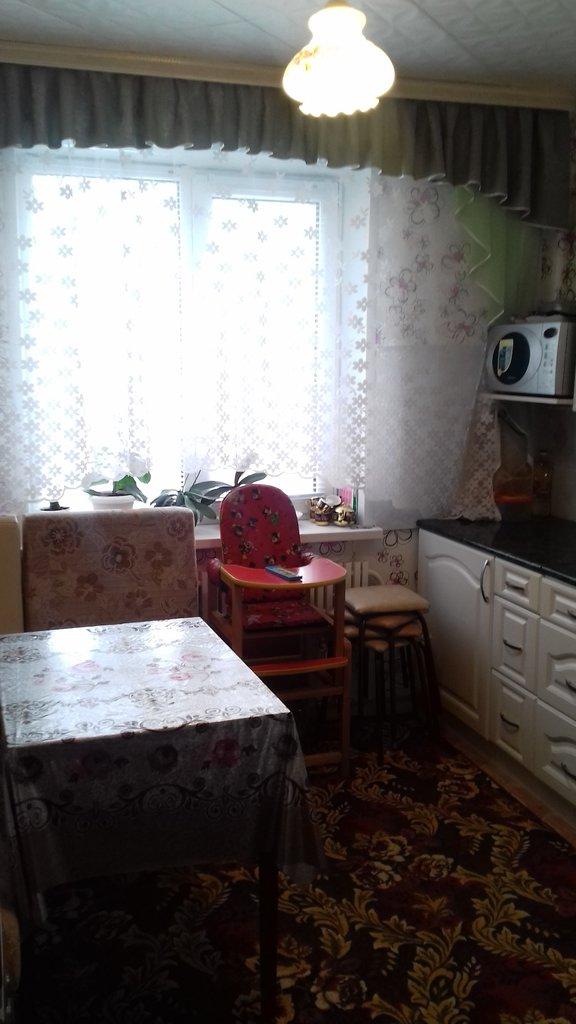 1-комн. квартиры: г.Орск ул.Добровольского д.6 в Эверест