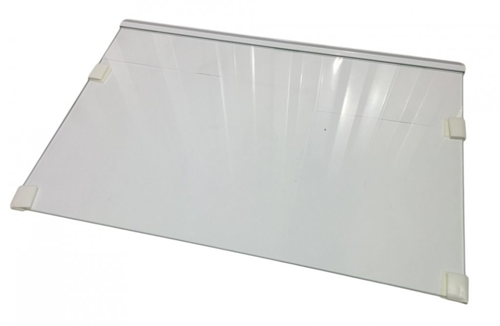 Полка-стекло Atlant 371320307100 34х52 см в АНС ПРОЕКТ, ООО, Сервисный центр
