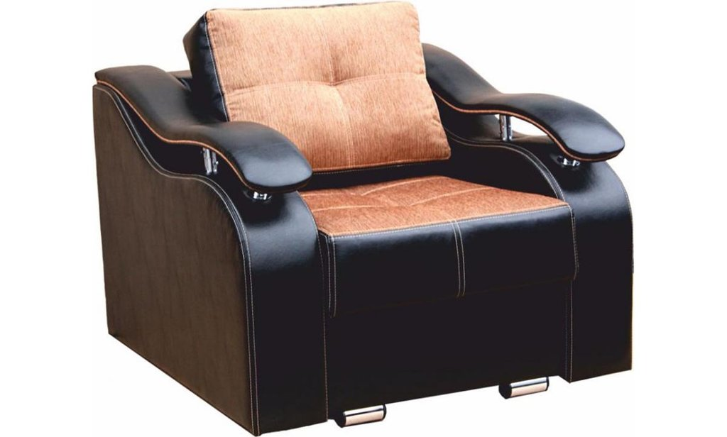 Кресла: Кресло Милан в Уютный дом