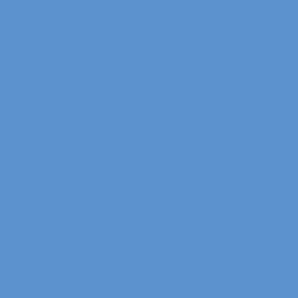 Бумага для пастели LANA: LANA Бумага для пастели,160г, 21х29,7, голубой, 1л. в Шедевр, художественный салон