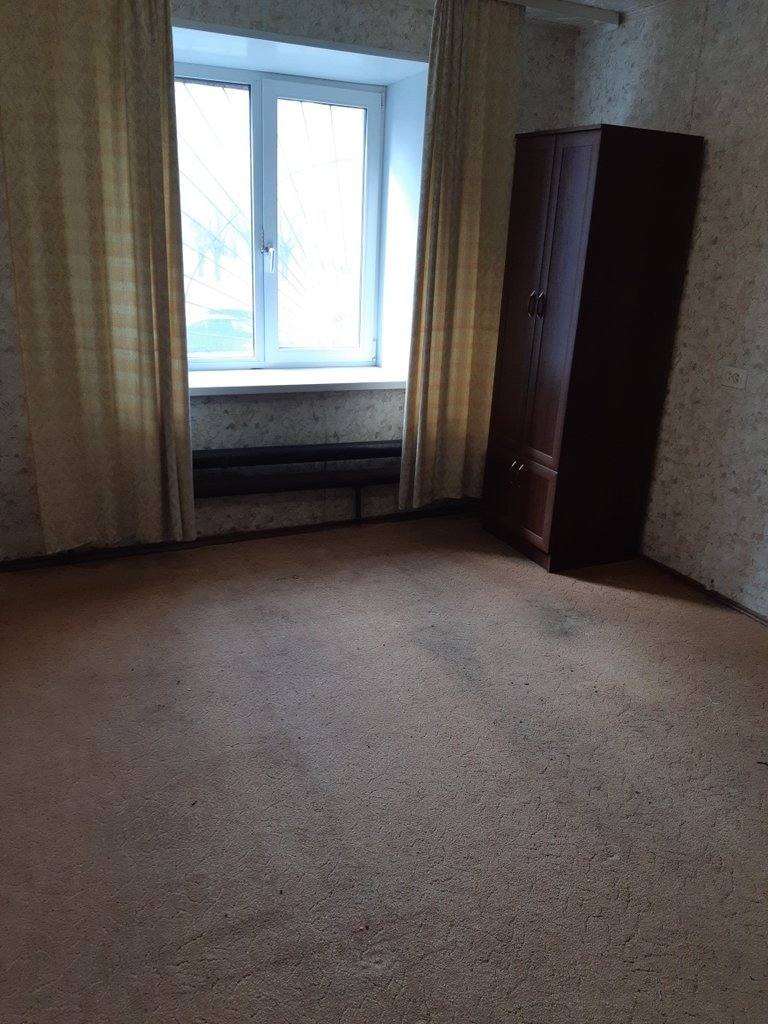 1-комн. квартира: г. Орск, ул. Ялтинская, д. 95 в Континент