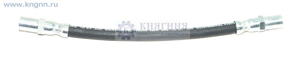 Шланг тормозной зад. ВАЗ-2108-099 в Волга