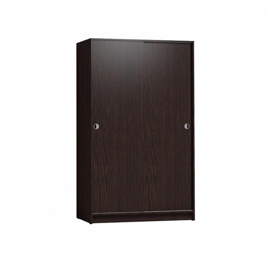 Шкафы купе: Шкаф-купе Эко 303 в Стильная мебель