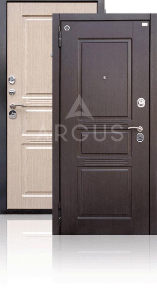 Входные Двери Аргус каталог: Дверь Аргус. Серия Люкс ДА-72 в Двери в Тюмени, межкомнатные двери, входные двери