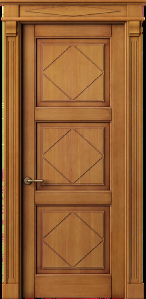 Двери межкомнатные: Toscana Rombo 6345 в ОКНА ДЛЯ ЖИЗНИ, производство пластиковых конструкций