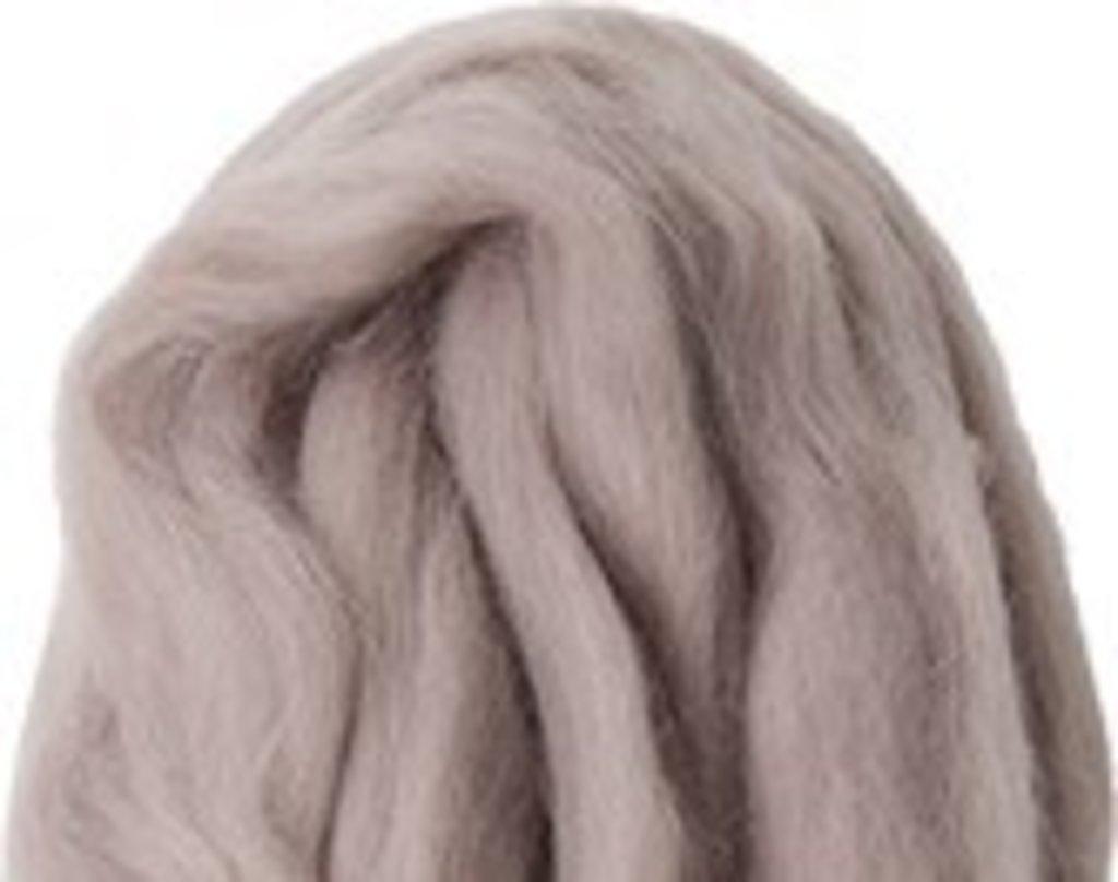Фелтинг: Шерсть для валяния п/т КАМТ 50г цв.175 горный в Шедевр, художественный салон