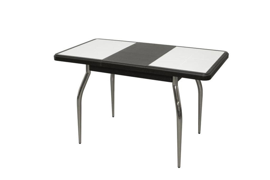 Столы обеденные: Стол обеденный СТМ-15 П в Уютный дом