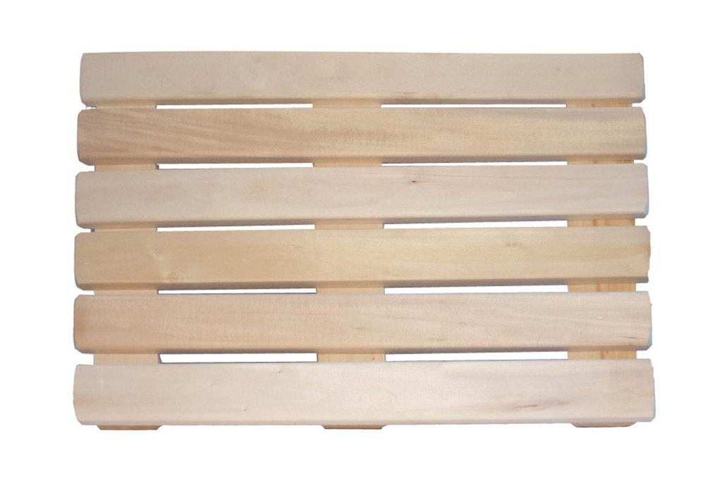Двери для бани и сауны: Лавки. Ручки. Трапики. в Сельский магазин