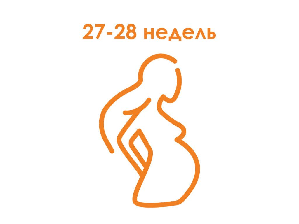 Комплексные лабораторные исследования: Комплекс «Беременность – 27-28 недель» в ЛабСтори, медицинская компания