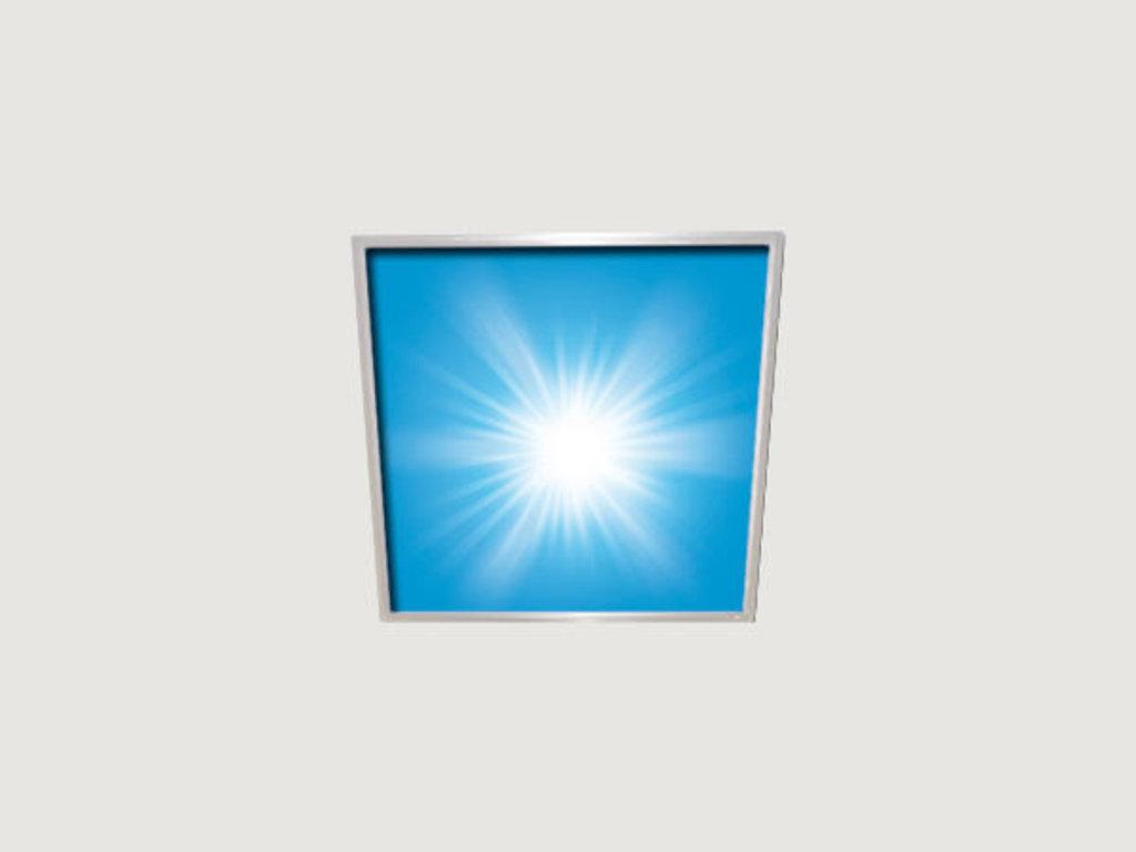 Витражные (стеклянные) потолки: Серия «Универ-Бабочки» в Мир Потолков