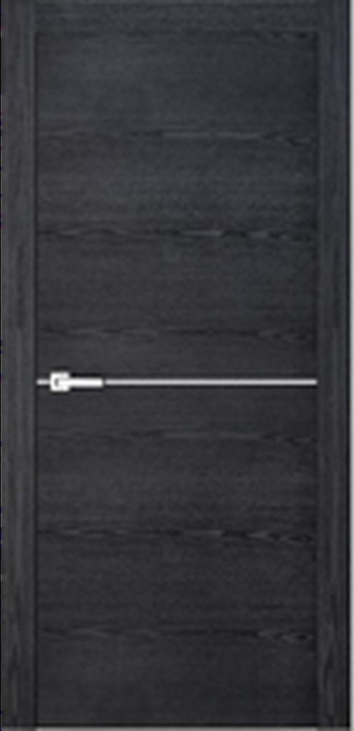 Двери межкомнатные: CAPRICCOIO в ОКНА ДЛЯ ЖИЗНИ, производство пластиковых конструкций