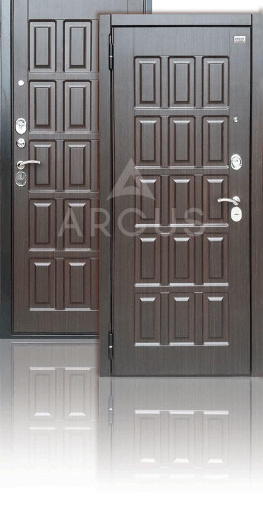 Двери Аргус: Дверь Аргус. Серия Стиль ДА-40 в Двери в Тюмени, межкомнатные двери, входные двери
