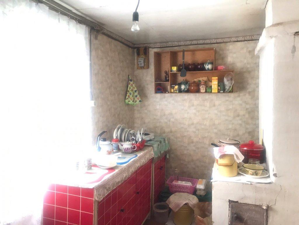 Дома: Домик дачный СНТ Заря в Перспектива, АН