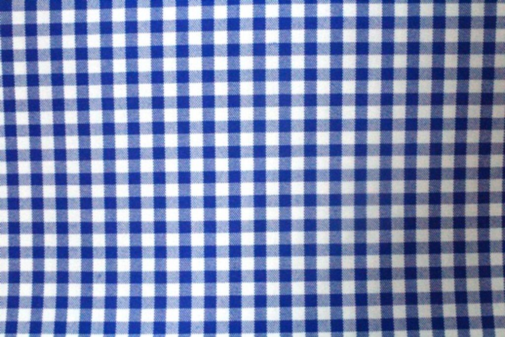 Портьерные ткани: Legenda 1301 в Салон штор, Виссон