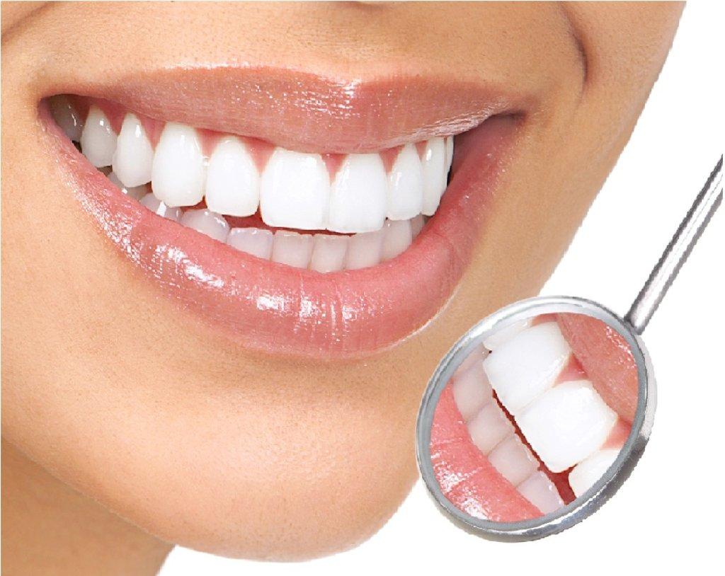 Стоматологические услуги: Винирование зубов в Жемчужина, сеть стоматологических центров, Альфа, ООО