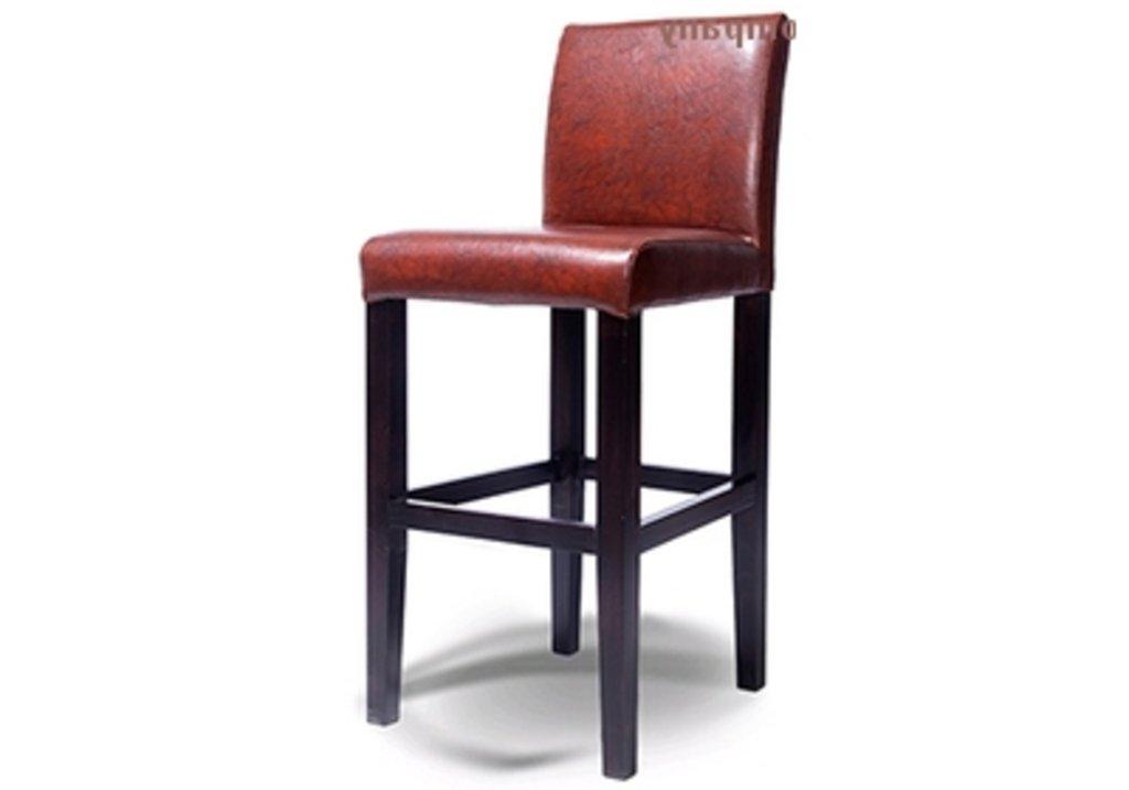 Стулья барные: Барный стул Прадо в АРТ-МЕБЕЛЬ НН