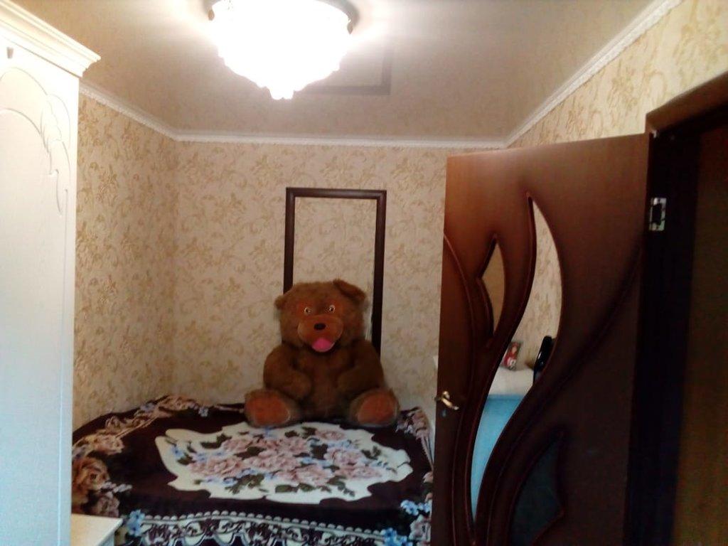 2-комн. квартиры: г.Орск ул.Ленинского Комсомола д.34 в Эверест