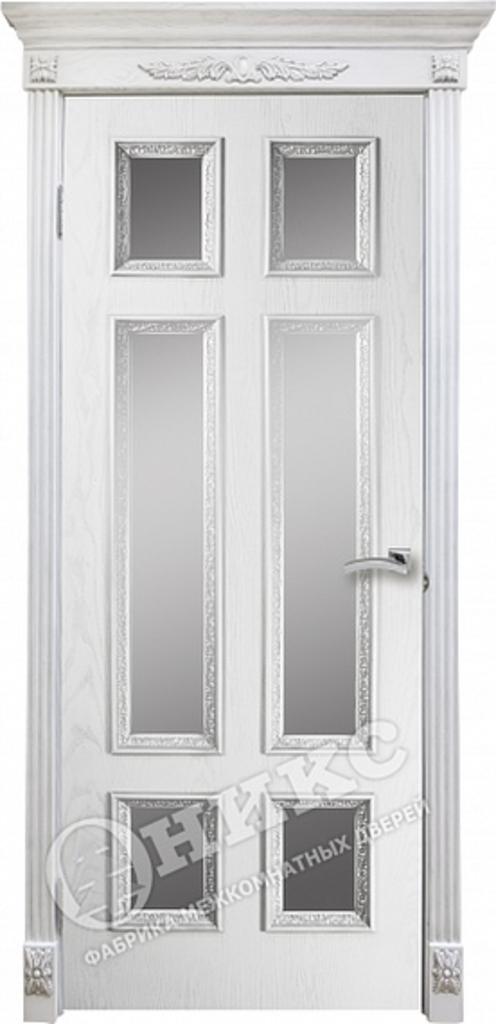 Двери межкомнатные: Гранд в ОКНА ДЛЯ ЖИЗНИ, производство пластиковых конструкций