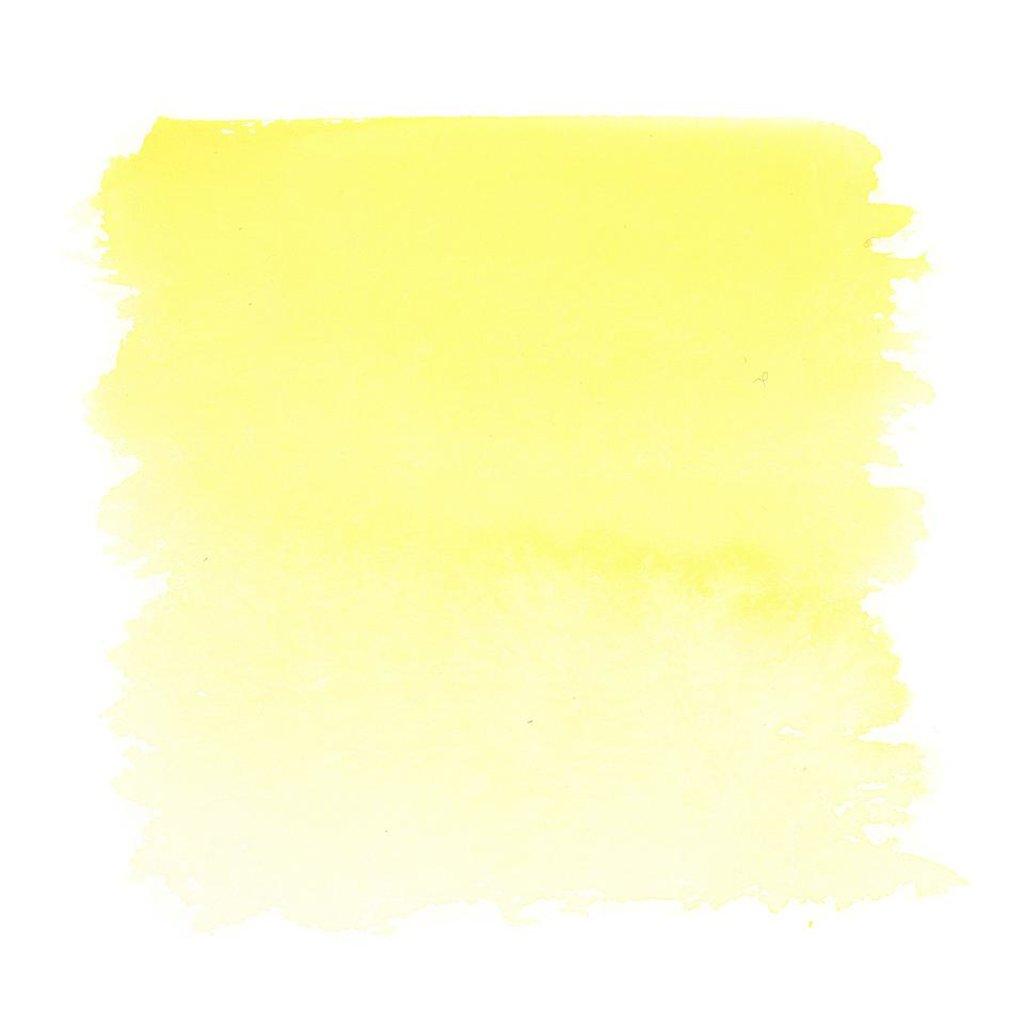 """Акварельные краски: Акварель """"Белые ночи"""" кювета лимонная 2,5мл в Шедевр, художественный салон"""