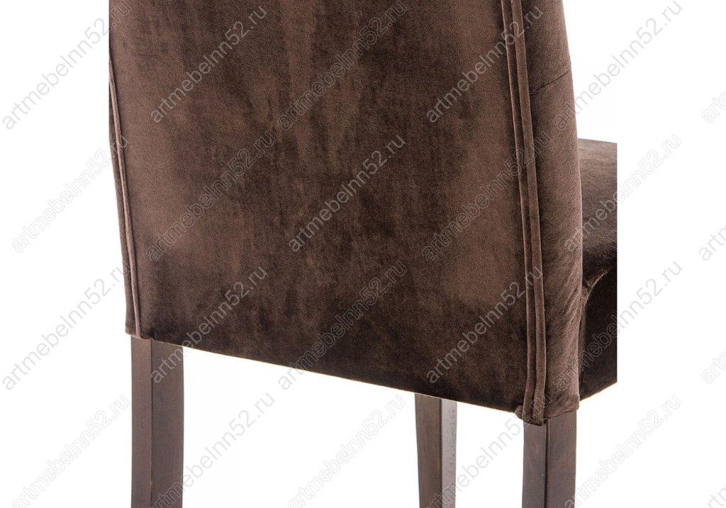 Стулья, кресла деревянный для кафе, бара, ресторана.: Стул 11142 в АРТ-МЕБЕЛЬ НН