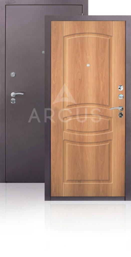 Входные Двери Аргус каталог: Дверь Аргус. Серия Стиль 2М ДА-34, ДА-34/1 МОНАКО венге в Двери в Тюмени, межкомнатные двери, входные двери
