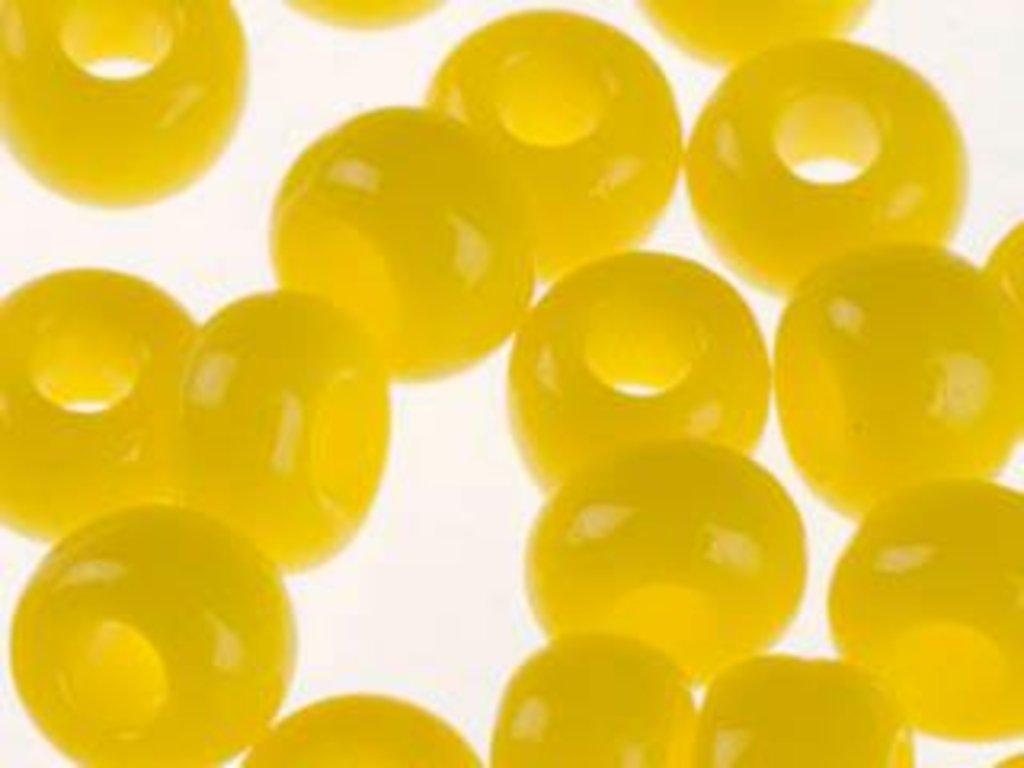 Бисер Preciosa 5гр.: Бисер Preciosa 5гр(83110) в Редиант-НК