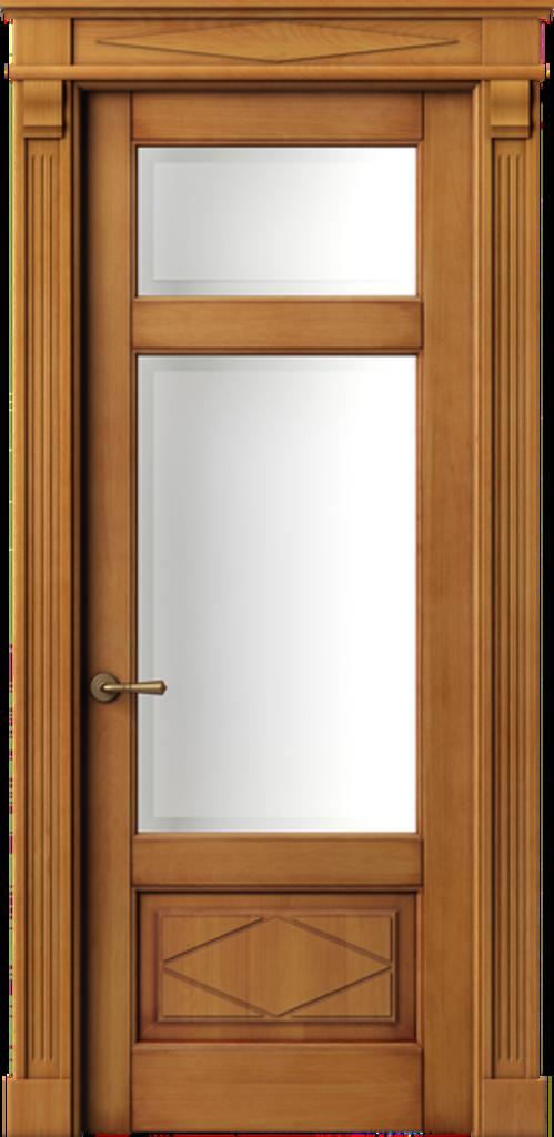 Двери межкомнатные: Toscana Rombo 6346 в ОКНА ДЛЯ ЖИЗНИ, производство пластиковых конструкций