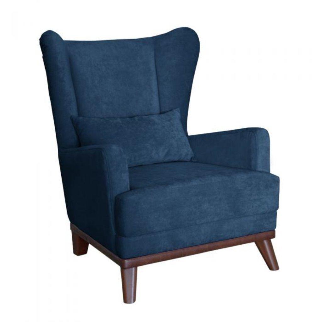 Кресла Оскар: Кресло Оскар ТК 314 в Диван Плюс
