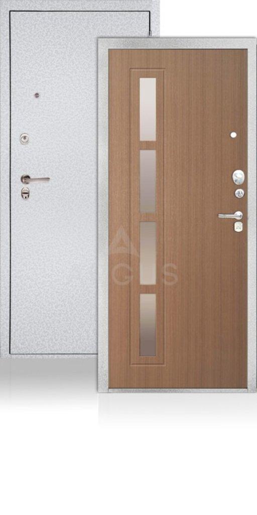 Входные двери в Тюмени: Входная дверь ДА-85 Резолит | Аргус в Двери в Тюмени, межкомнатные двери, входные двери