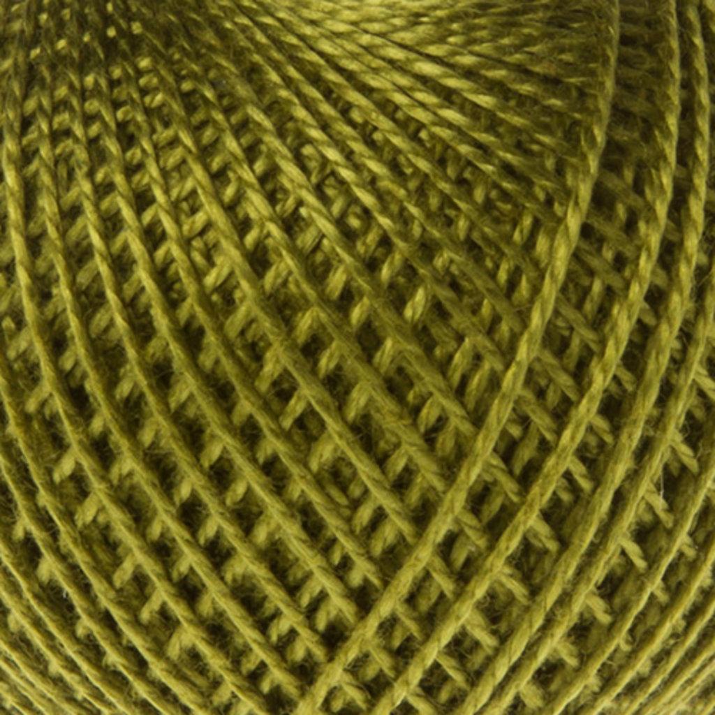 Ирис 25гр.: Нитки Ирис 25гр.150м.(100%хлопок)цвет 4506 в Редиант-НК