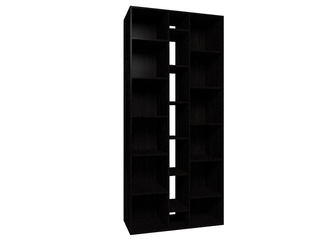 Стеллажи, общее: Стеллаж 1 Hyper в Стильная мебель