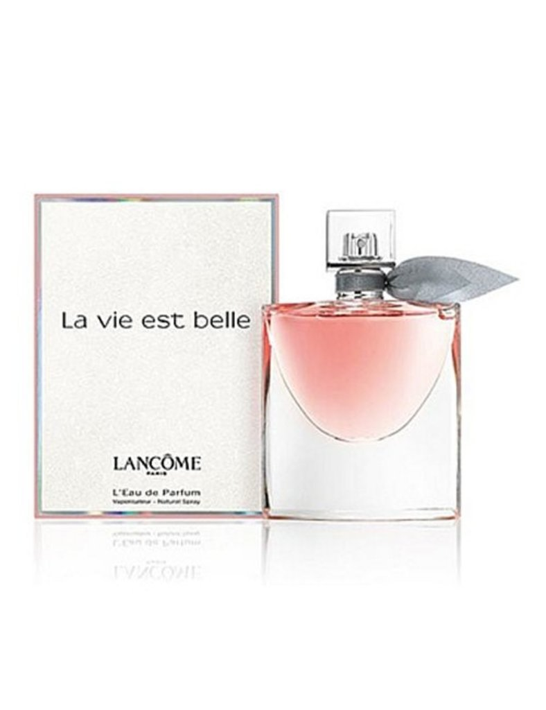 Lancome: Lancome La Vie Est Belle Парфюмерная вода edp жен 30 | 50 | 75 |  3*18ml в Элит-парфюм