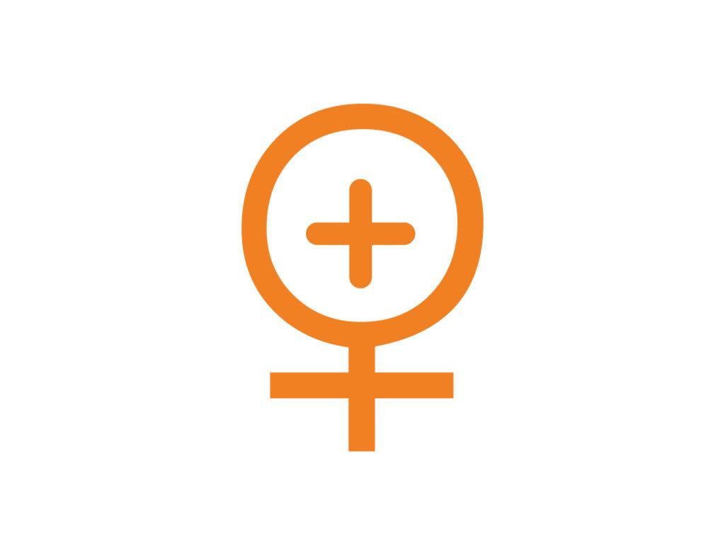 Комплексные лабораторные исследования: Комплекс «Гормональный статус женщины» в ЛабСтори, медицинская компания