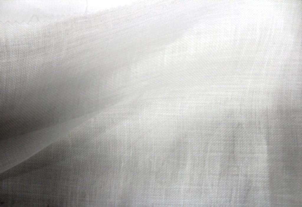 Ткани: Kimu в Салон штор, Виссон