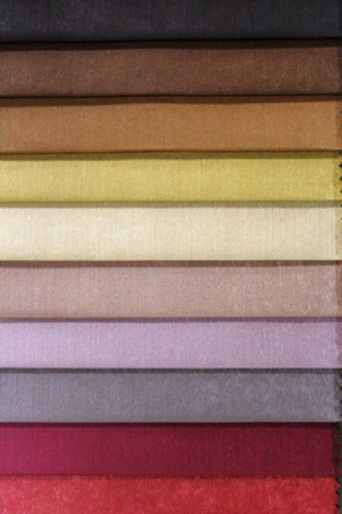 Ткани: Monalisa в Салон штор, Виссон