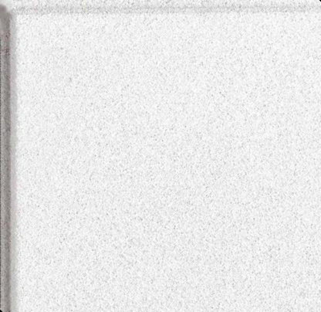 Потолки Армстронг (минеральное волокно): Потолочная плита OPTIMA Microlook 600x600x25 (Оптима Микролук) Армстронг в Мир Потолков