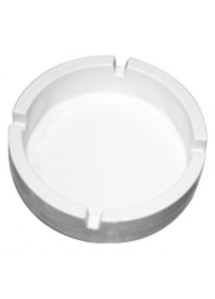 Тарелки и керамическая плитка: Пепельница в NeoPlastic