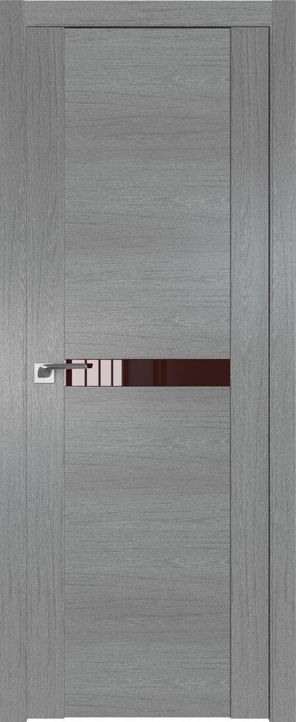 Двери ProfilDoors серия XN: Модель 2.01XN в Салон дверей Доминго Ноябрьск