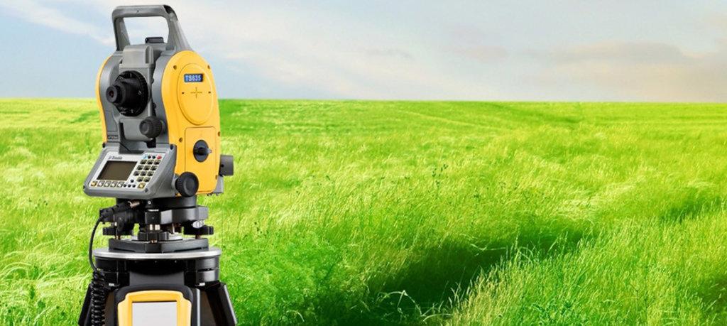 Кадастровые услуги: Раздел земельного участка в Землеустройство, ООО