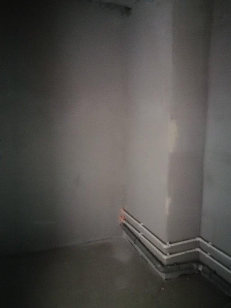 2-комн. квартира: 2-комнатная квартира улица Будьковская дом 15 в Перспектива, АН