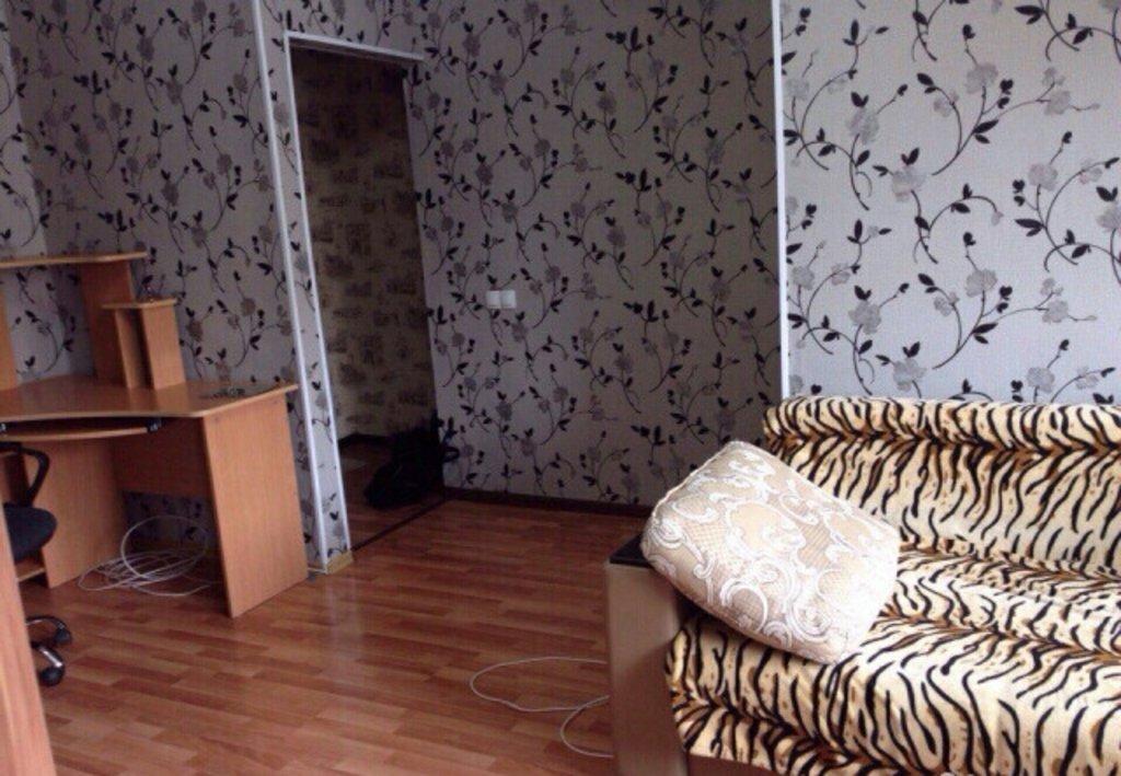 2-комн. квартиры: г.Орск пр.Ленина д.19 в Эверест