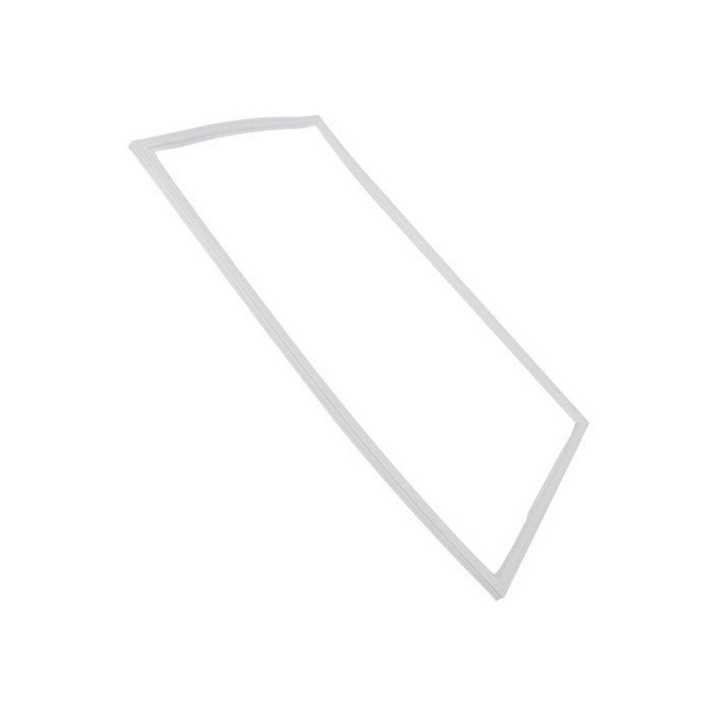 Уплотнитель под саморезы 85,6х55,9 МХМ-162, 769748901811, для холодильника Атлант в АНС ПРОЕКТ, ООО, Сервисный центр