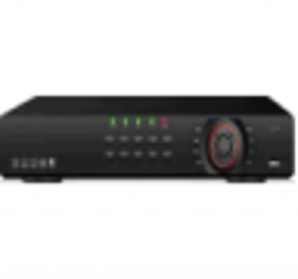 Видеорегистраторы: Видеорегистратор  MicroVision MV-H8616GT в Микровидео
