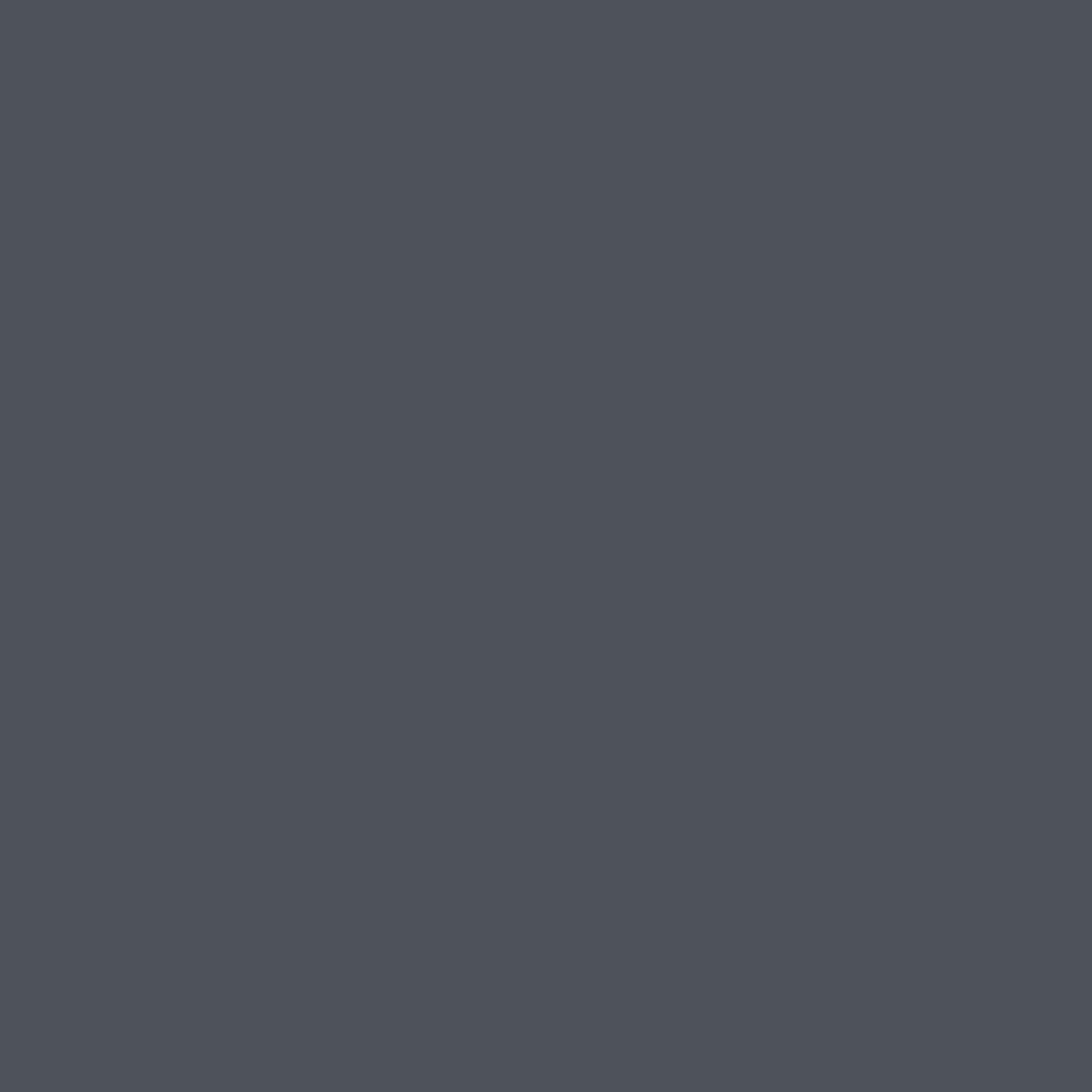 Бумага цветная А4 (21*29.7см): FOLIA Цветная бумага, 130г A4, серый антрацит, 1 лист в Шедевр, художественный салон