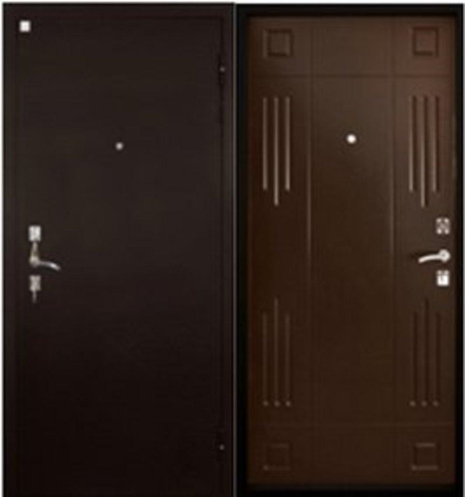 Входные двери Алмаз: Гранат Венге в Модуль Плюс