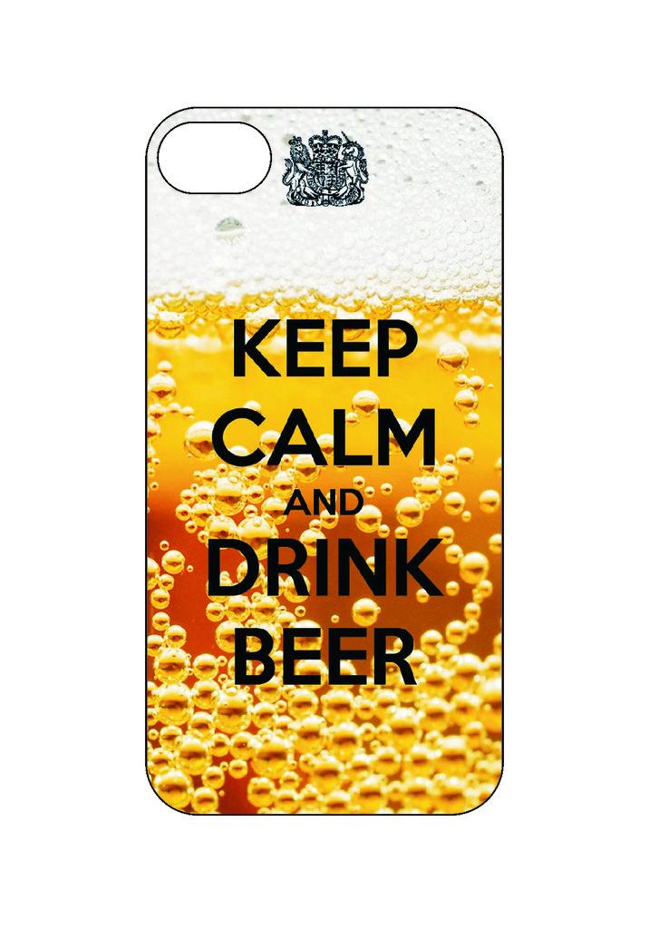 Выбери готовый дизайн для своей модели телефона: Keepcalm3 в NeoPlastic