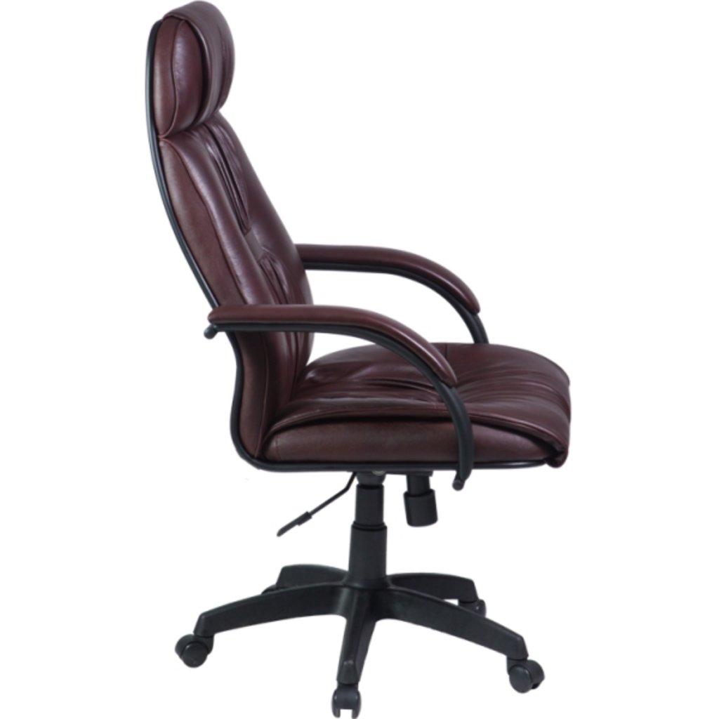 Офисные кресла: Кресло LP-7 PI в АРТ-МЕБЕЛЬ НН